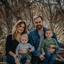 The Kellond Family - Hiring in Littleton