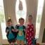 The Paden Family - Hiring in Hampton
