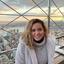 Isabel G. - Seeking Work in Hemet
