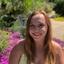 Adeline K. - Seeking Work in Fort Collins