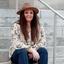 Tori M. - Seeking Work in Pensacola