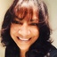 Diana F. - Seeking Work in Thousand Oaks
