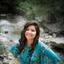 Hannah B. - Seeking Work in Plano