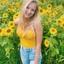 Tayla B. - Seeking Work in Hamilton