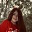 Alana B. - Seeking Work in Sylacauga