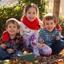 The Annous Family - Hiring in Falls Church