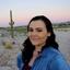 Kaitlin W. - Seeking Work in Buckeye