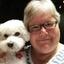 Susan M S. - Seeking Work in Cheyenne