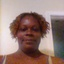 Latonya A. - Seeking Work in Hattiesburg