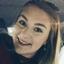 Isabelle R. - Seeking Work in Texarkana