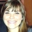 Roxie D. - Seeking Work in Saint Augustine