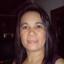 Ma. Mercedes T. - Seeking Work in Pinetop-Lakeside