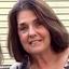 Sheila G. - Seeking Work in Council Bluffs
