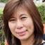 Maria Dolores M. - Seeking Work in Des Plaines