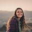 Lauren K. - Seeking Work in Asheville