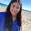 Carissa C. - Seeking Work in Corpus Christi