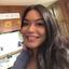 Trina S. - Seeking Work in Sacramento