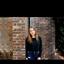 Briana K. - Seeking Work in Grapevine