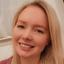 Natalie L. - Seeking Work in Harrisburg