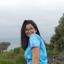 Felicity G. - Seeking Work in Rancho Cucamonga