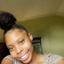 Crystal J. - Seeking Work in Greenville