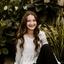 Sarah H. - Seeking Work in Siloam Springs