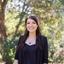Megan O. - Seeking Work in San Luis Obispo