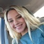 Kaylin N. - Seeking Work in Spring Hill