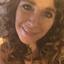 Brooke C. - Seeking Work in Largo