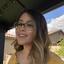 Leslie T. - Seeking Work in El Paso