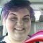 Heather C. - Seeking Work in Carrollton