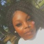 Shailiy B. - Seeking Work in Chesapeake