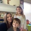 The Marshall Family - Hiring in Carpentersville