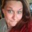 Stephanie M. - Seeking Work in Kansas City