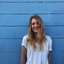 Allison J. - Seeking Work in Sachse