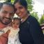 The Khurana Family - Hiring in Saint Paul