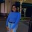 Ayesha M. - Seeking Work in Sugar Land