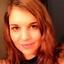 Rachel H. - Seeking Work in South Burlington