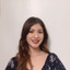 Daniela T. - Seeking Work in Converse