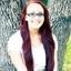 Raquel Q. - Seeking Work in Ocoee