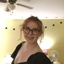 Samantha M. - Seeking Work in Palatine