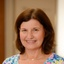 Debbie S. - Seeking Work in Knightdale