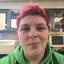 Megan R. - Seeking Work in Pullman