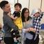 The Wu Family - Hiring in Edison