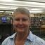 Joyce T. - Seeking Work in Lakewood
