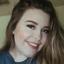 Nicole P. - Seeking Work in Middleburg