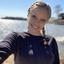 Brittany G. - Seeking Work in Winter Springs