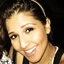 Zanab  J. - Seeking Work in North Richland Hills