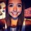 Kelsey K. - Seeking Work in Lisle