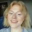 Rachel W. - Seeking Work in Springfield